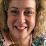 Shuna Hammocks's profile photo