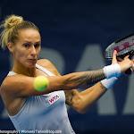 Polona Hercog - BGL BNP Paribas Luxembourg Open 2014 - DSC_2178.jpg