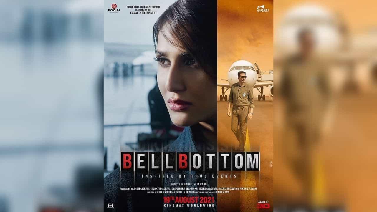 देशभक्ति वाली फिल्में क्यों पसंद की जाती हैं? अक्षय कुमार ने किया खुलासा
