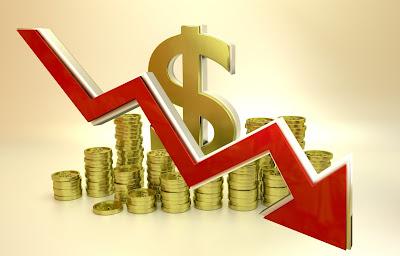 Fundos de pensão brasileiros não atingem meta em 2020