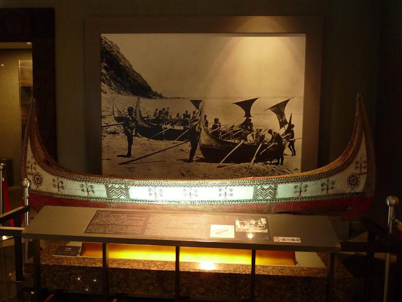 TAIWAN.Taipei Musée aborigène - P1040485.JPG