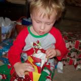 Christmas 2014 - 116_6690.JPG