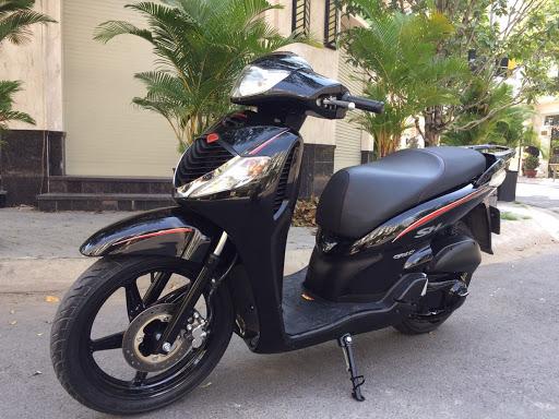 Nam Thai Photo 15
