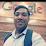 abhishek agrawal's profile photo