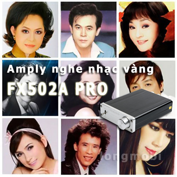 amply-nghe-nhac-vang-fx502apro