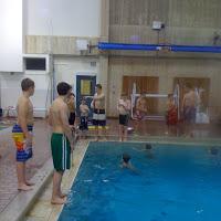 2011 Swim Test - IMG_0334%5B1%5D.JPG