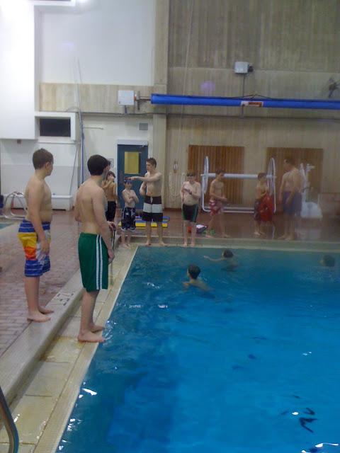 2011 Swim Test - IMG_0334%255B1%255D.JPG