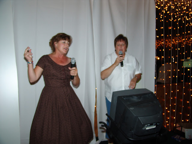 Community Event 2005: Keego Harbor 50th Anniversary - DSC06216.JPG