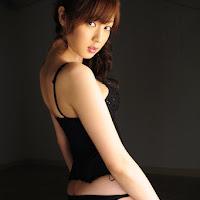 [DGC] No.691 - Natsuki Ikeda 池田夏希 (103p) 81.jpg