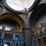 AntwerpOnMyMind