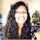 Simi Sen's profile photo