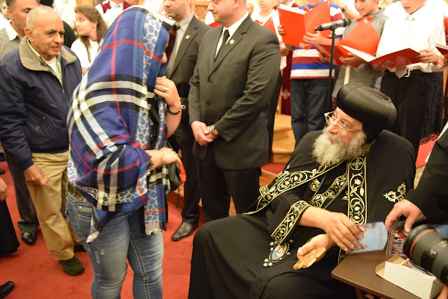 H.H Pope Tawadros II Visit (2nd Album) - DSC_0513%2B%25282%2529.JPG
