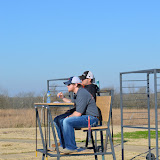 Pulling for Education Trap Shoot 2016 - DSC_9666.JPG