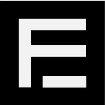 Logo for Effen