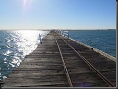 170512 010 Carnarvon 1 Mile Wharf