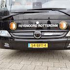Spelersbus Feyenoord Rotterdam (90).jpg
