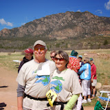 2014 Dino Beach Party 5k/10k - DSC_0234.JPG