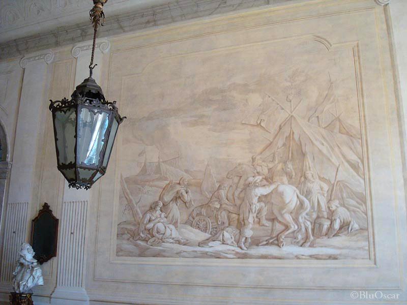 Villa Pisani 19