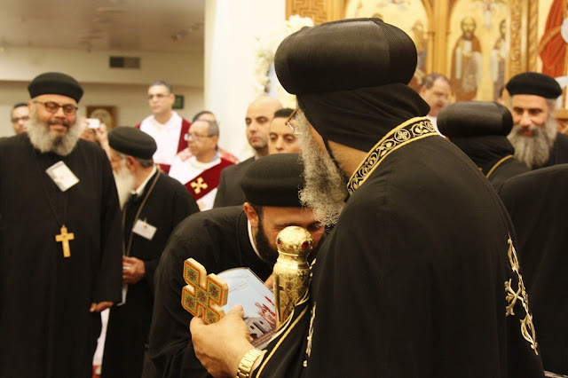 H.H Pope Tawadros II Visit (4th Album) - _MG_0741.JPG