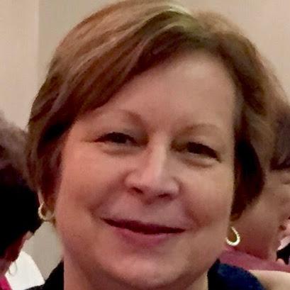 Susan Priddy