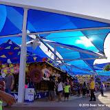 10-06-14 Texas State Fair - _IGP3233.JPG