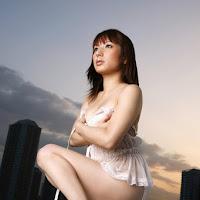 [DGC] 2008.01 - No.527 - Aya Beppu (別府彩) 038.jpg