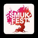 Smukfest 2016 icon