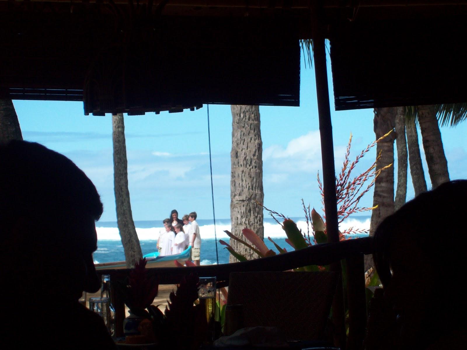 Hawaii Day 8 - 114_2192.JPG