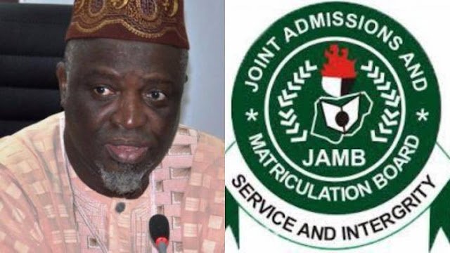 2018 UTME: When you're to check your results – JAMB tells candidates