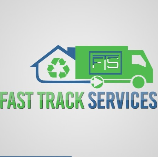 Fast Track Services (FTS) Ltd