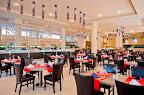 Фото 12 Barut Kemer Resort Hotel