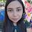 Carla Mendoza's profile photo