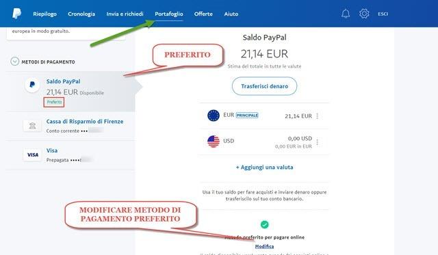 metodo-pagamento-preferito-paypal