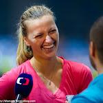 Petra Kvitova - 2015 WTA Finals -DSC_0065.jpg