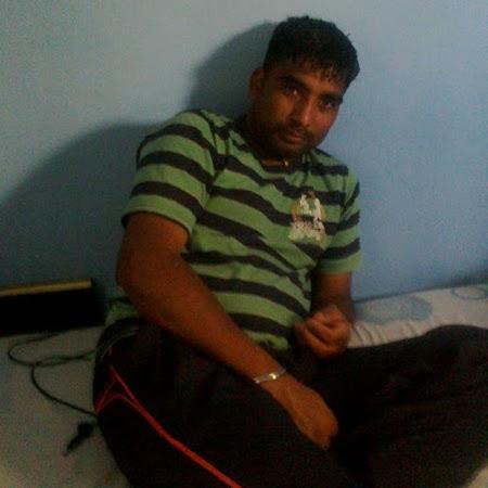 Rana Bhatia Photo 12