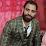 Mehraj Mir's profile photo