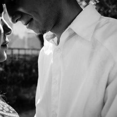 Fotógrafo de bodas Jorge Monoscopio (jorgemonoscopio). Foto del 14.03.2018