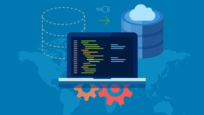 best course to learn Oracle SQL