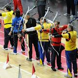 Campionato regionale Marche Indoor - domenica mattina - DSC_3637.JPG