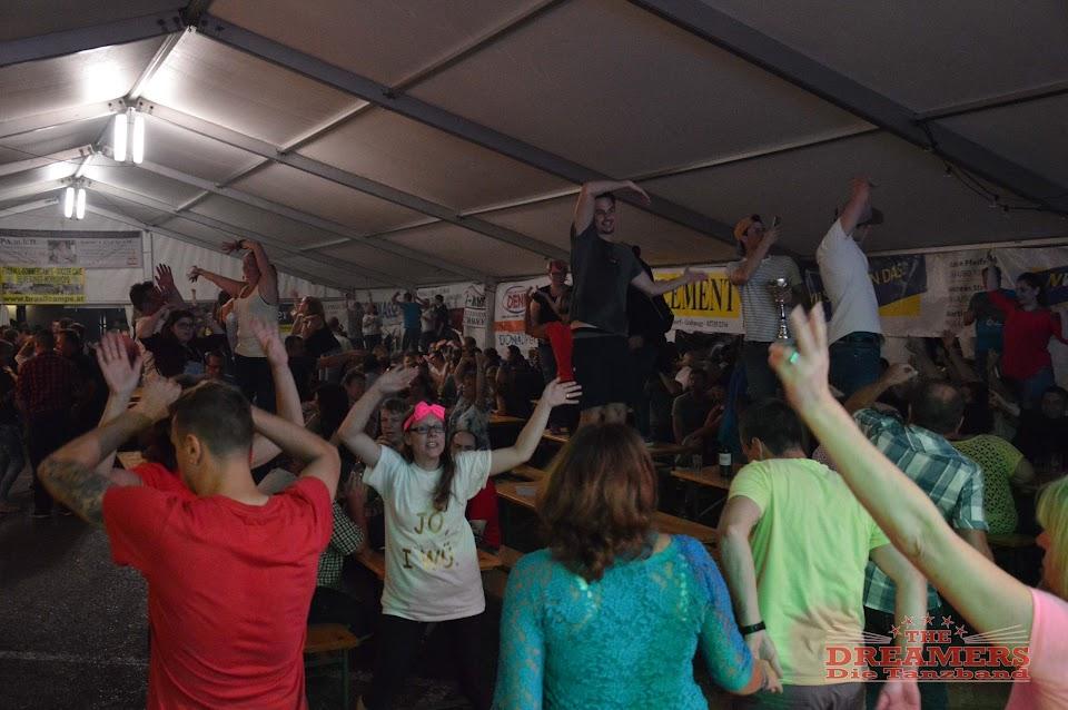Sportfest Haitzendorf 2017 (74 von 89).JPG