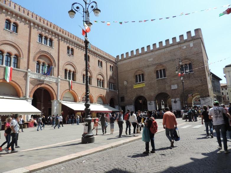 [Treviso%5B2%5D]