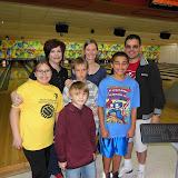 Florida Community Bank Team