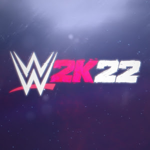 Who is WWE 2K?