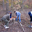 2010 Troop Activities - 614.JPG