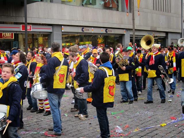 2013-02-12 Carnaval - IMG_0535.JPG