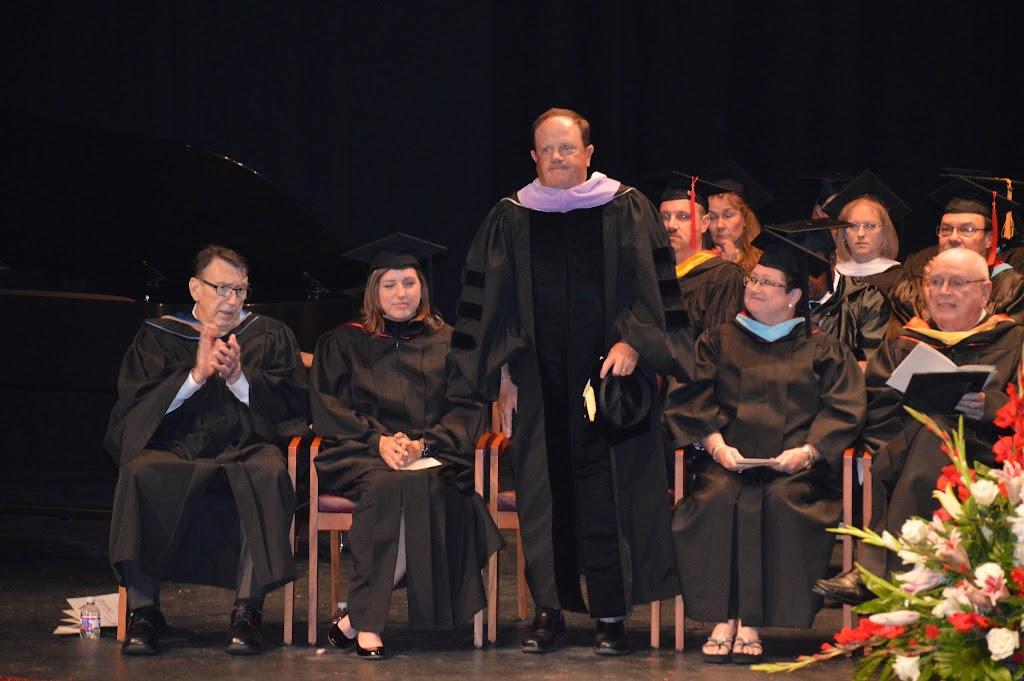 UAHT Graduation 2016 - DSC_0373.JPG