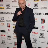OIC - ENTSIMAGES.COM - Sean Cronin at the Independent Filmmakers Ball a charity event in aid in The British independent Film Trust London 29th April 2015  Photo Mobis Photos/OIC 0203 174 1069