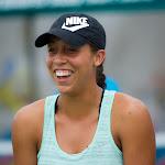 Madison Keys - Brisbane Tennis International 2015 -DSC_1944.jpg