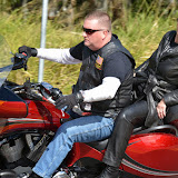 2nd Annual Riders on the River Bikefest