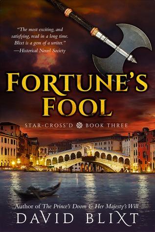 [fortune%27s+fool%5B3%5D]
